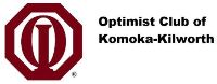 Komoka-Kilworth Optimists