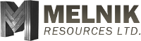 Melnik Resources Ltd.
