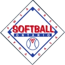 Softball Ontario