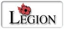 Mount Brydges Legion